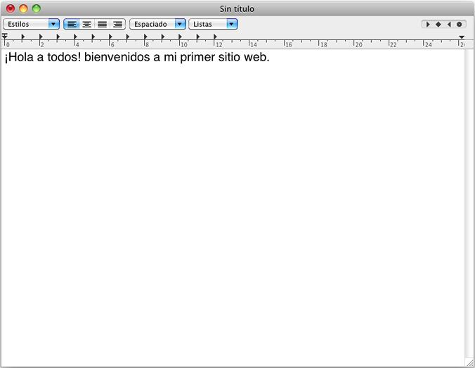 curso-html-1