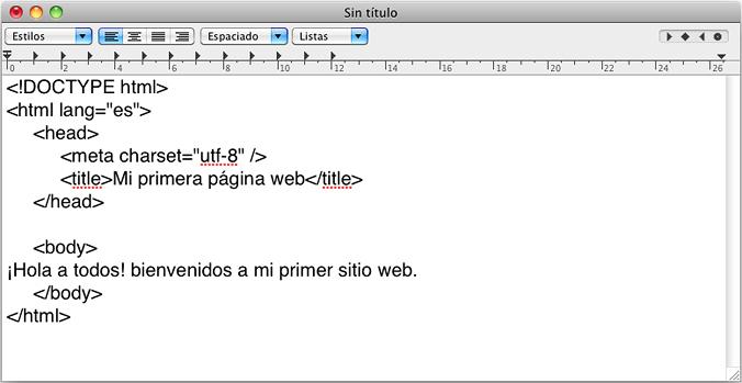 curso-html-4