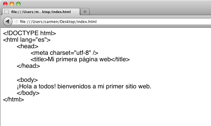 curso-html-5