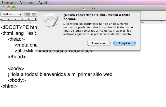 curso-html-7