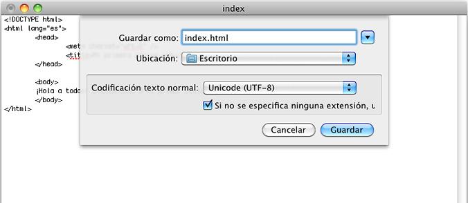 curso-html-9