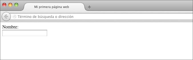 html-formulario-nombre