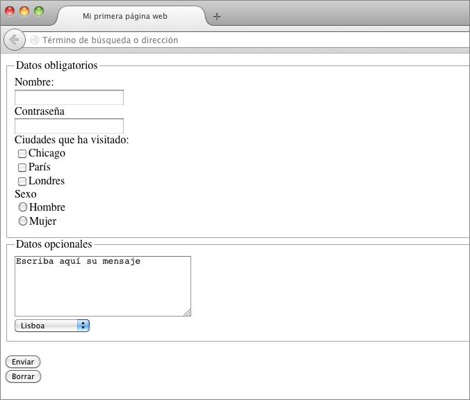 formulario-contacto-html