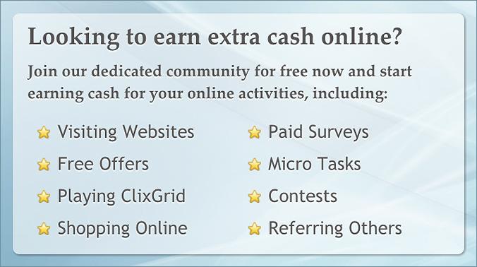 ganar-dinero-internet-clixsense