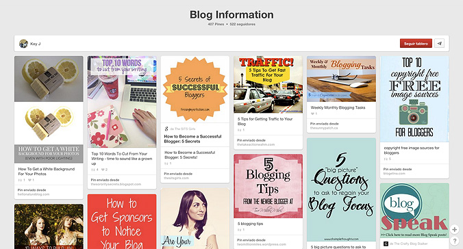 blogging-informacion-pinterest