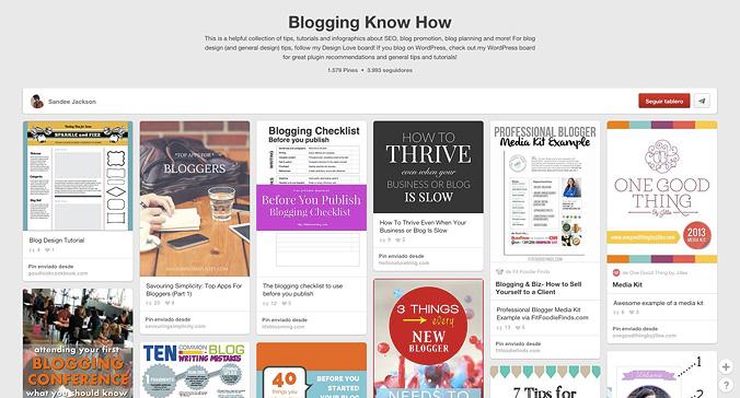como-hacer-blog