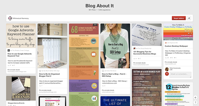 pinterest-bloguear