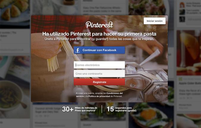 pinterest-red-social