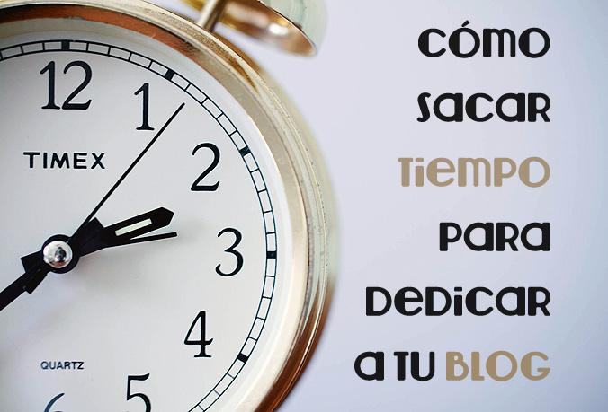 productividad-blogging
