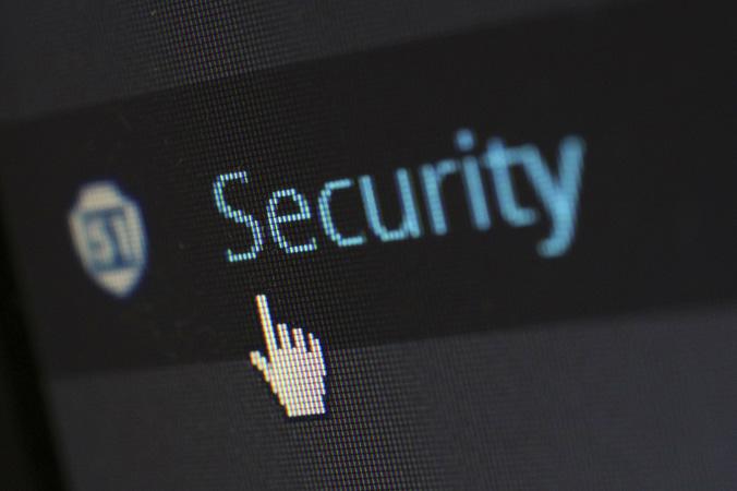 mejorar-seguridad-blog