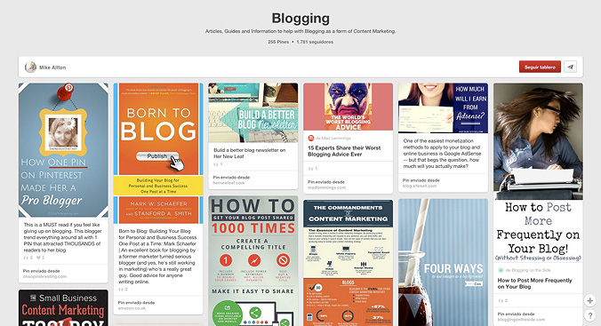 tablero-blogging-pinterest