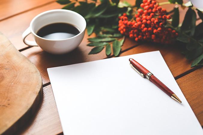 Escoger un nicho para tu blog