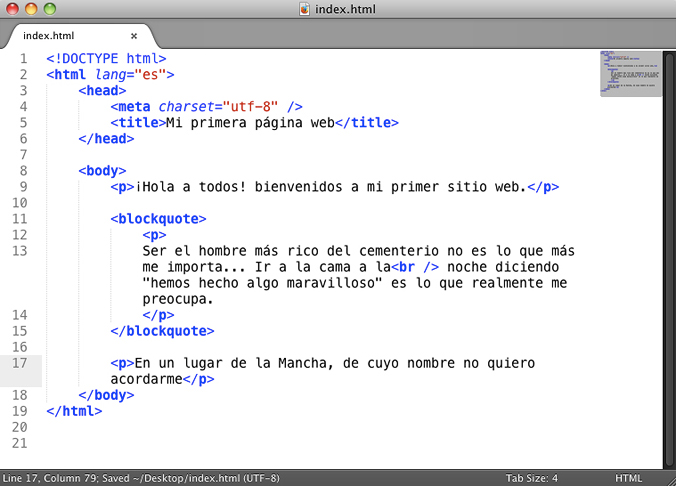 curso-html-10-2