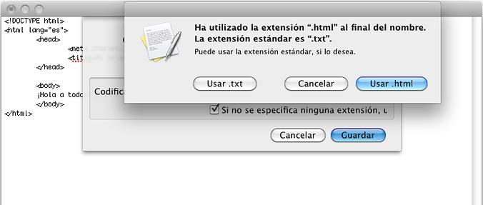 curso-html-10
