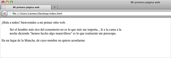 curso-html-11-2
