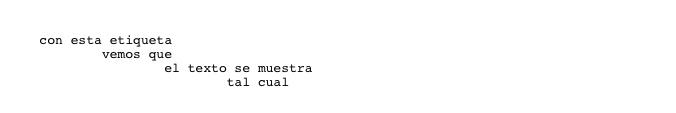 curso-html-4-3