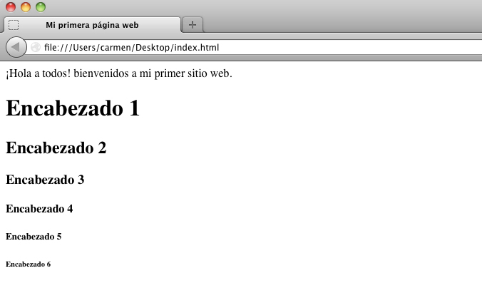 curso-html-5-2