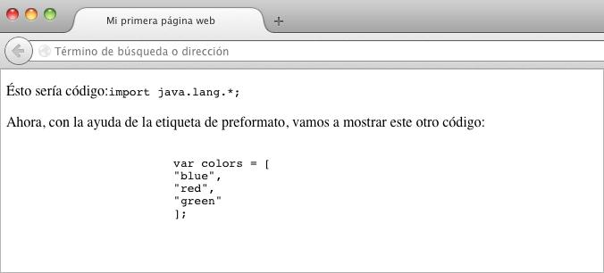 curso-html-5-3