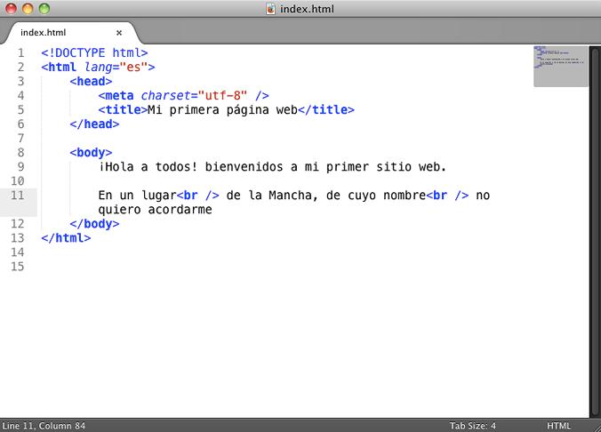 curso-html-6-2