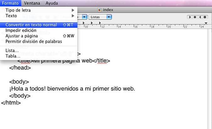 curso-html-6