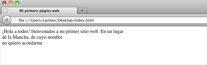 curso-html-7-2