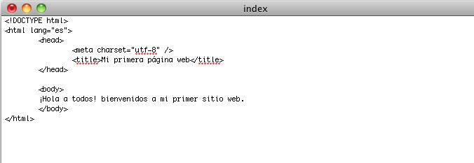 curso-html-8