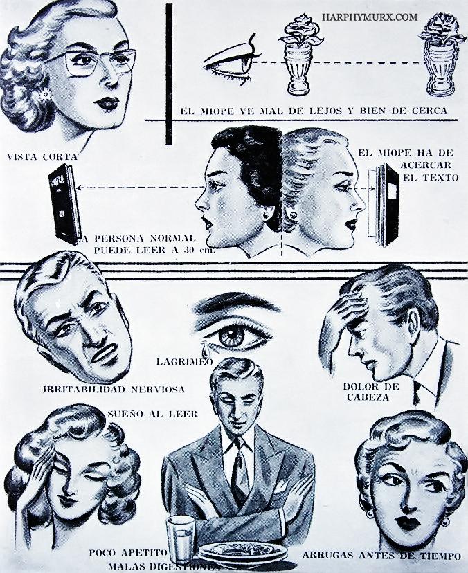 vista-corta-miope-sintomas