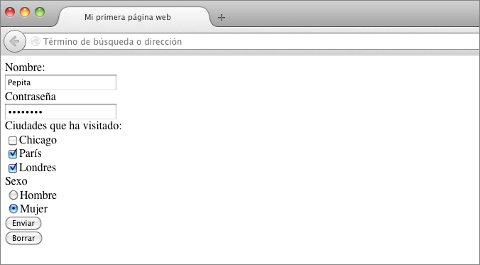 boton-enviar-html