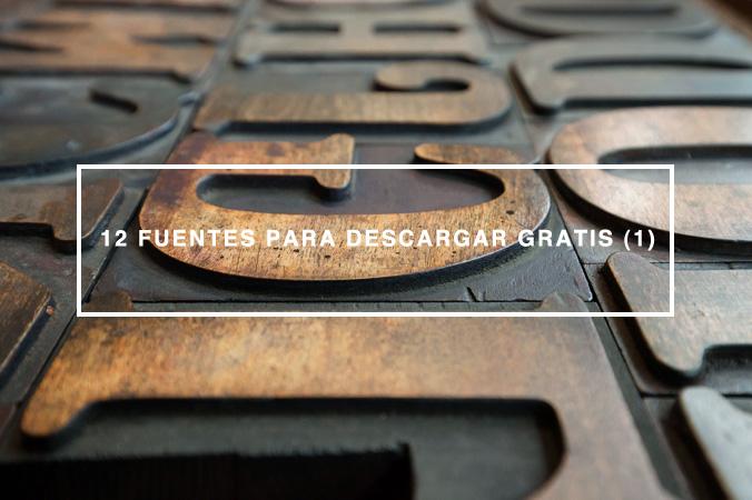 tipografias-gratis