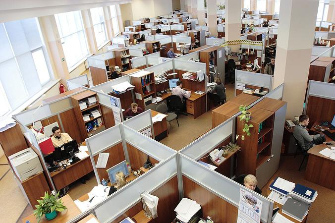 blog-encontrar-empleo