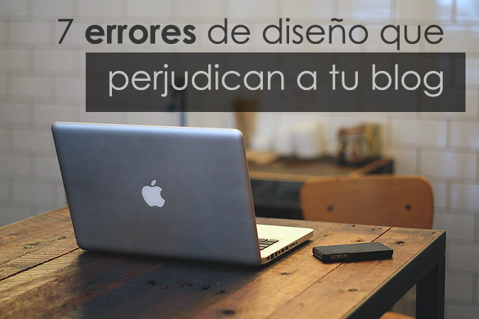 errores-diseno-blog