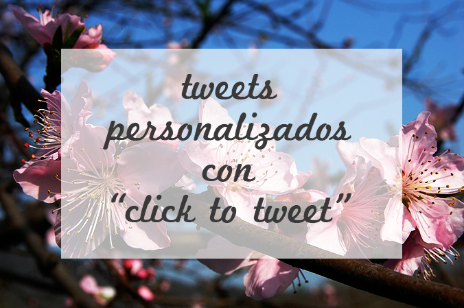 wordpress-tweets-personalizados