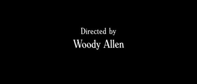 Woody Allen y la fuente Windsor