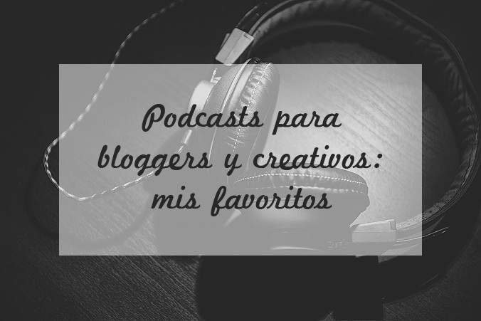 Podcasts de marketing online