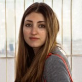 Carmen Murillo