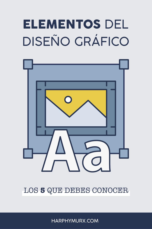 Qué es el diseño gráfico y en qué consiste